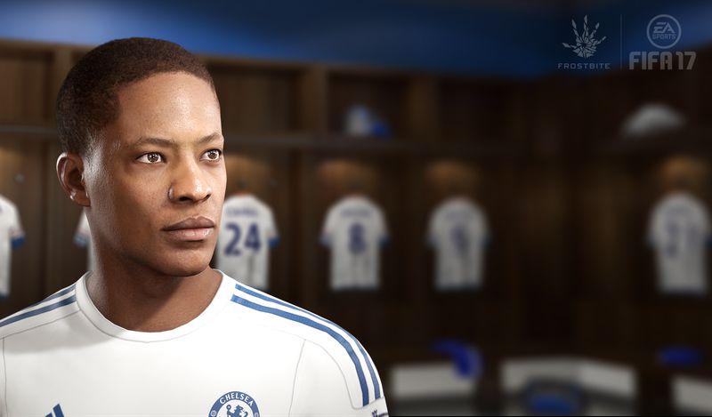 FIFA-Petition: Hier kannst du für einen neuen Karrieremodus unterschreiben