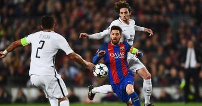 Rabiot gibt zu: Darum hätte er gegen Barca nicht spielen dürfen