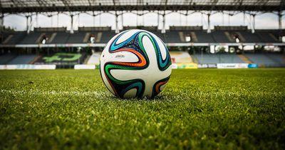 Sport1 zeigt Virtuelle Bundesliga