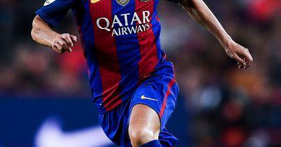 Dieses krasse Angebot lehnte Andres Iniesta ab
