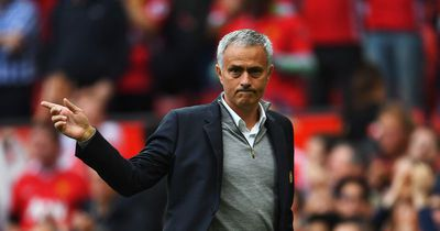 Mourinho schießt gegen Bayern