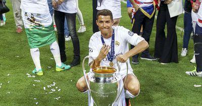 Keine Champions League mehr im Fernsehen?