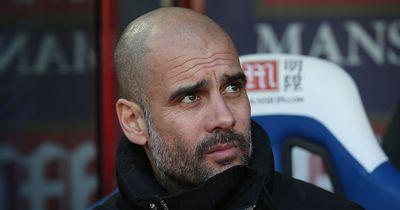 Guardiola will Donnarumma verpflichten