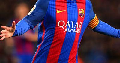 Falls Messi geht - Diese drei Stars will Barcelona kaufen