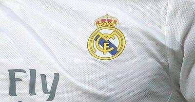 Real Madrid wildert bei Manchester United