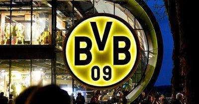 Dieser Bundesliga-Star wechselt zu Borussia Dortmund