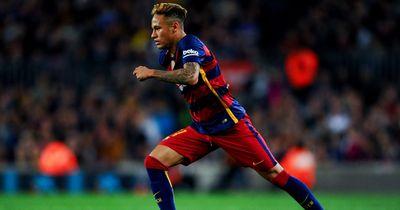 Das sagt Jose Mourinho über einen Transfer von Neymar