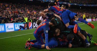 Sieg über Paris hat Nachspiel für Barca