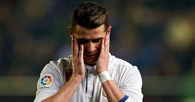 So lacht das Netz über die Statue von Cristiano Ronaldo