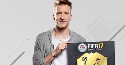 FIFA ohne die Bundesliga?