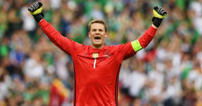 VIDEO | Manuel Neuer lässt den FC Porto verzweifeln
