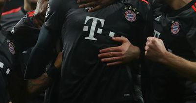 Gute Nachrichten für Bayern: Weltstar will für sie spielen!