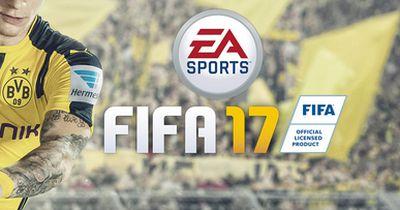 FIFA 17: Diesen Trick solltest du dir merken!