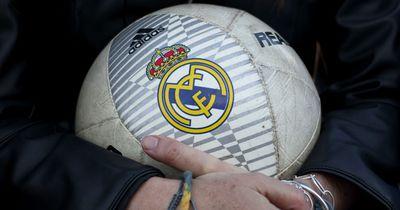 Real Madrid: Gleich zwei neue Transferziele für den Sommer