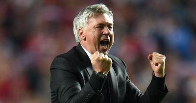 Diese Meldung macht allen Bayern-Fans Hoffnung