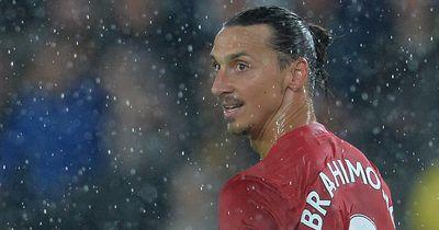 ManUnited hat Zlatan-Nachfolger im Visier