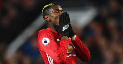 Dieser Spieler ist mehr wert als Paul Pogba