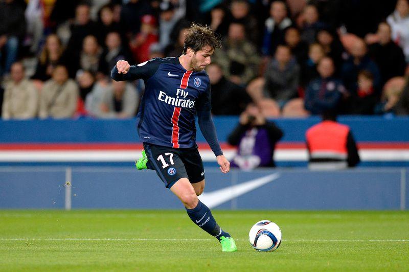 Er ist der erfolgreichste Fußballer der Welt