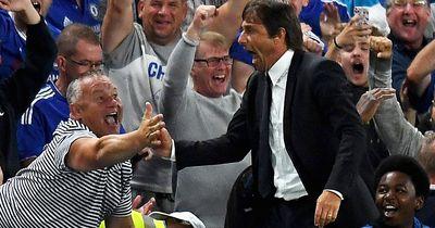 Chelsea holt Stürmer für 82 Millionen Euro