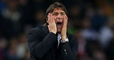 Chelsea droht zwei Top-Stars zu verlieren