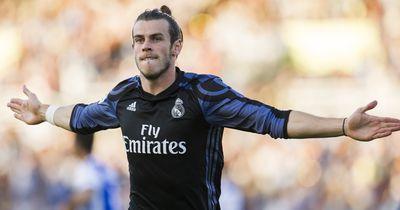 Real Madrid will Einmaliges erreichen
