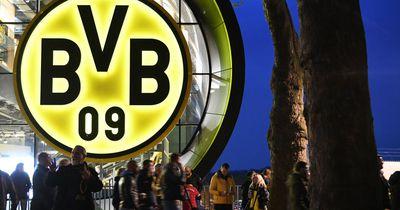Nach Anschlag auf BVB-Bus: Spieler müssen funktionieren