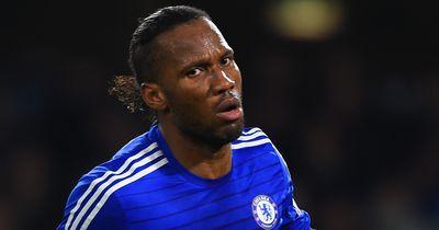 Das ist der neue Verein von Didier Drogba