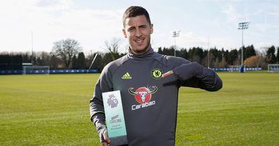 Goal wählt: Das ist der wichtigste Spieler der Premier League