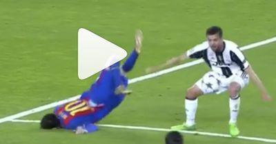Meme-Alarm: So macht das Internet sich über Messi lustig!