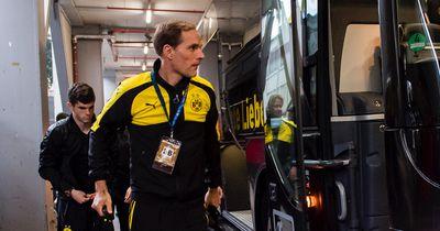 UEFA-Diskussion: Jetzt mischen sich Trainer ein