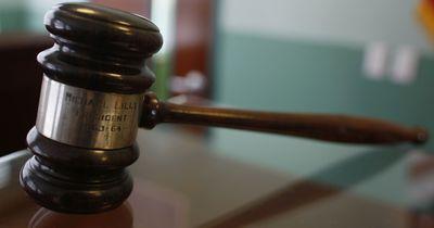 Unfassbares Gerichtsurteil