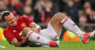 Zlatan bekommt Angebot aus der MLS