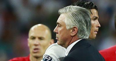 Darum ist die Bundesliga in Europa gescheitert