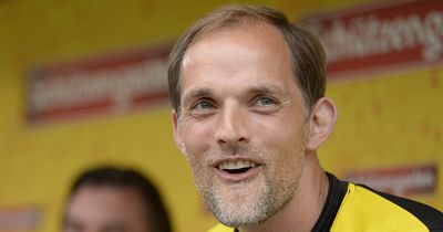 BVB hat nächsten Bundesliga-Star im Visier