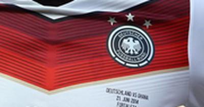 Diese fünf deutschen Talente haben den Durchbruch verpasst