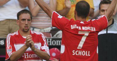 Die 10 treuesten Bundesliga-Profis