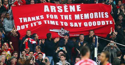 Die 5 England-Klubs mit den nervigsten Fans