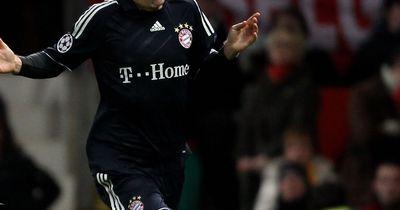 Die 5 unbeliebtesten Bundesliga-Profis