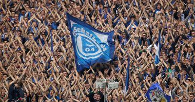 10 Dinge, die ein Schalke-Fan nie sagen würde!