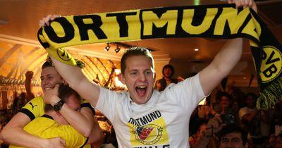 10 Dinge, die ein BVB-Fan nicht sagt!