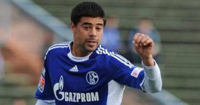 Die schlechteste Bundesliga-Elf aller Zeiten
