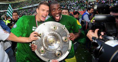 Das sind die 5 größten Überraschungen der Fußball-Bundesliga