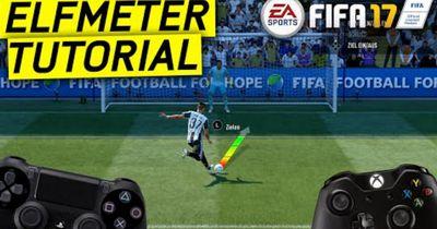 Mit diesen Tipps schießt ihr den perfekten Elfmeter bei FIFA 17