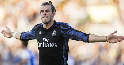 Bale spricht über seine Zukunft