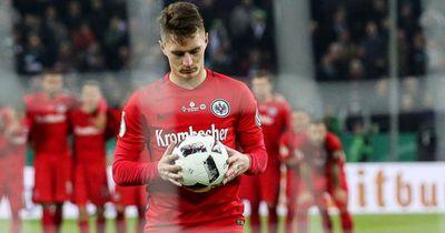 Frankfurt-Eklat: Er fehlt im Pokalfinale aus unglaublichen Gründen