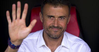 Barcelona: Neuer Trainer gefunden?