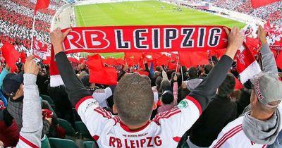 Darf RB Leipzig in der Champions League starten?