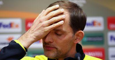 Monaco macht ersten Transfer perfekt