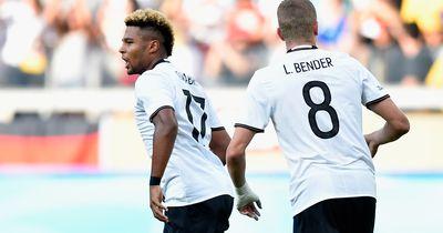 Nach Gnabry-Wechsel: Schock für Bayern