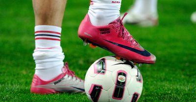 Darum gehen deine Fußballschuhe ständig kaputt